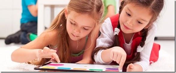 Educación en Colombia