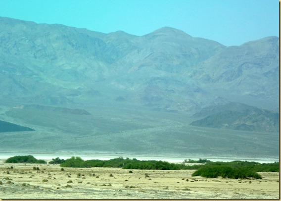2013-04-15 - CA, Death Valley National Park Day 1-246