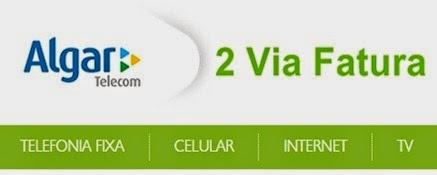 ctbc-algar-2via-fatura-tirar-conta-de-internet-tv-telefone-www.mundoaki.org