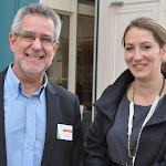 2011 09 16 VIIe Congrès Michel POURNY (465).JPG