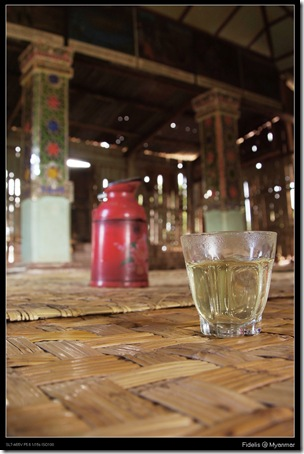Myanmar386