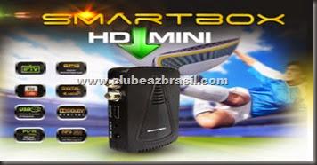 smartboxmini