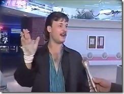 Tilt Arcade 1989 3