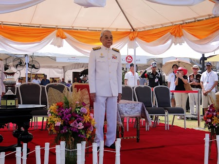 31. General thailandez.JPG