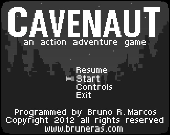 [Cavenaut%2520and%2520action%2520adventure%2520game%2520image%25201%255B3%255D.jpg]