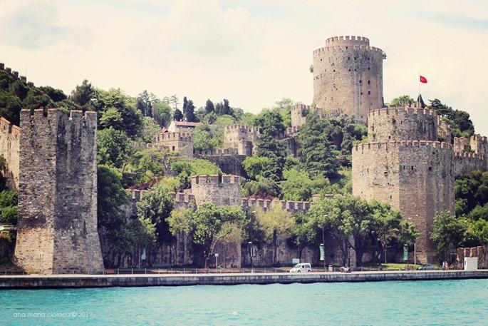 Istanbul 128_thumb[4]