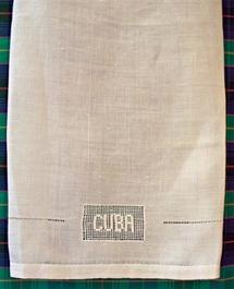Show Towels_Cuba linen_picnik (Small)