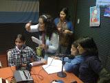 radio 024.jpg