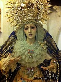 rosario-del-mar-procesion-y-festividad-liturgica-2013-alvaro-abril--(13).jpg