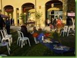 Mamme Che Leggono - laboratorio e letture a Volontassociate (48)