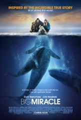BigMiracle