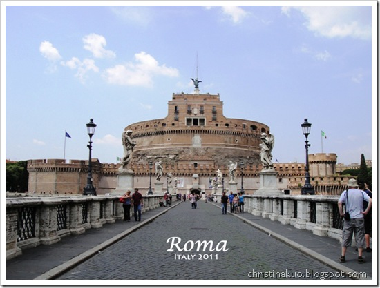 Rome day3 (29)