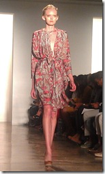Costello Taglia Spring 2012 (10)