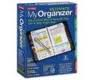 Descargar MyUltimateOrganizer gratis
