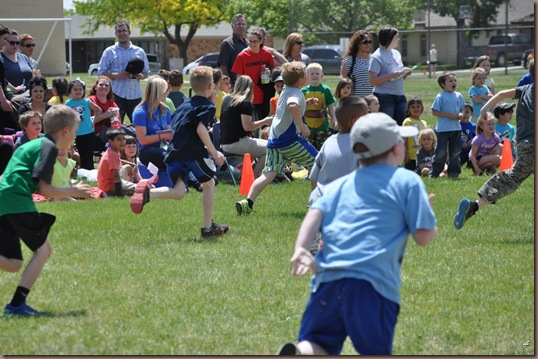 05-16-14 Zane field day 07