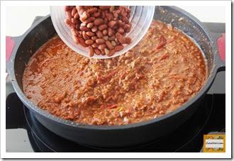 8-chili con carne cuinadiari-5-1