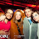 2015-02-21-post-carnaval-moscou-272.jpg