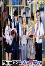 5S Online - Sitcom 5s Online Tập 586 587 Cuối