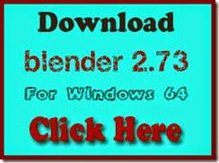 blender 2 download 64