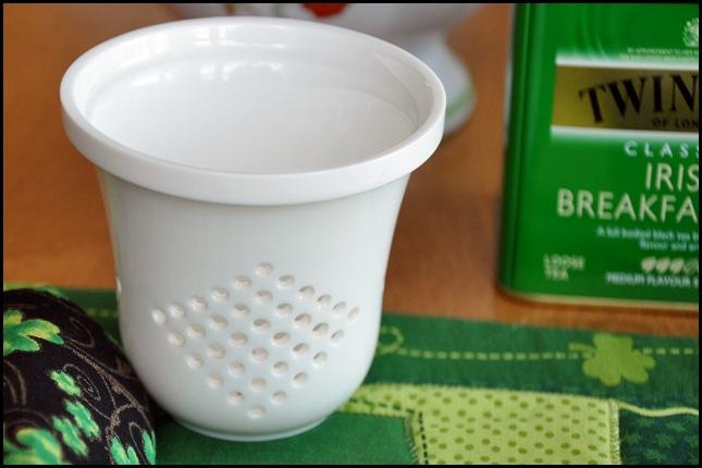 teacup 006