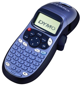 DYMO LT100H 2-2
