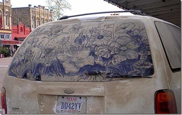 dirty-window-art-012