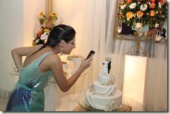 Bodas de Ouro - Festa 02-06-2012 095