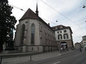 094 - Wasser kirche.JPG