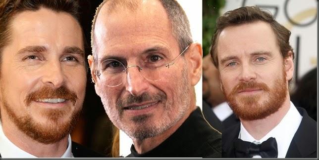 Michael-Fassbender-Christian-Bale