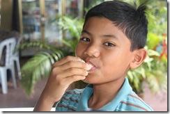 Durian Penang 017