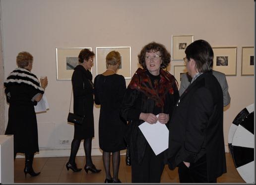 Markku taidenäyttely kuvat 045