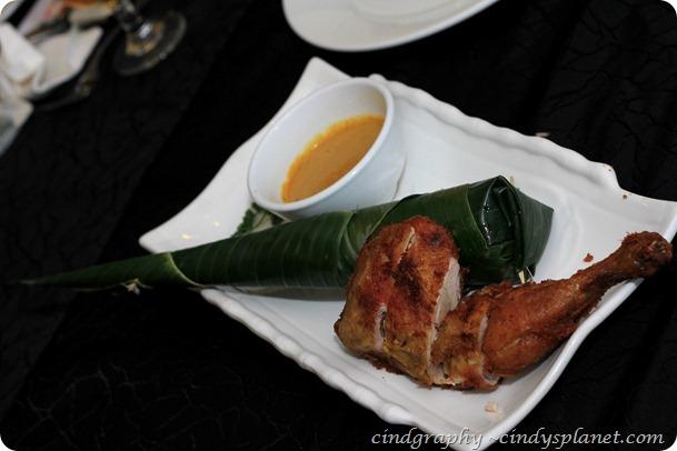 Kelantan Delight24