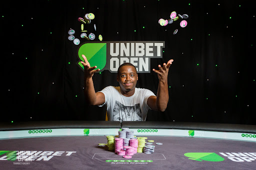Unibet poker open 2015 refurbished slot machines uk