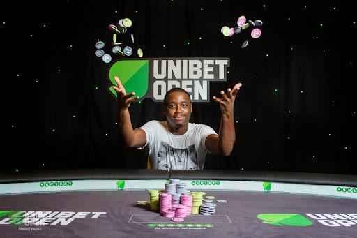 Unibet poker open 2015 refurbished slot machines uk