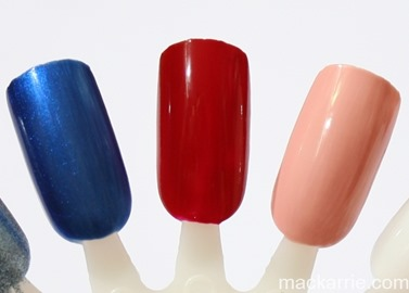 c_LotusEffectNailPolishManhattan