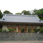 Yaponiya-Kamakura (3).jpg