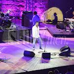 shinymen-cheb-khaled-festival-de-carthage-2013 (55).JPG