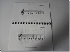 Core Piano Book Inside (2)