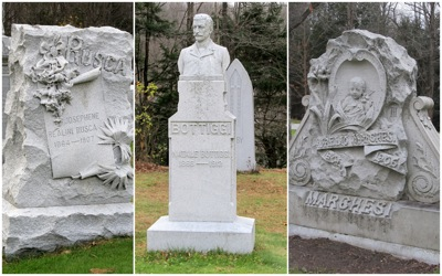 Hope memorials5