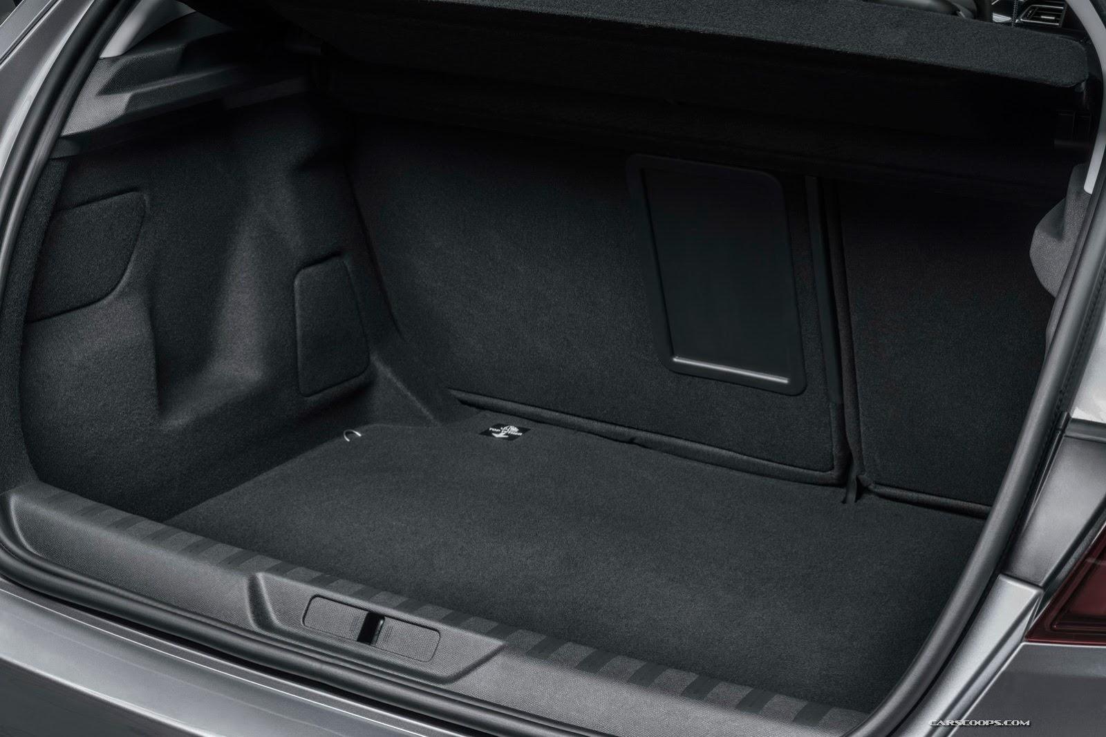 2014-Peugeot-308-Hatch-Carscoops-131%25255B2%25255D.jpg