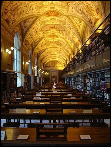 Bibliothèque apostolique vaticane_2