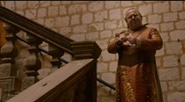 Game.of.Thrones.S02E06.HDTV.XviD-XS.avi_snapshot_33.47_[2012.05.07_12.33.40]