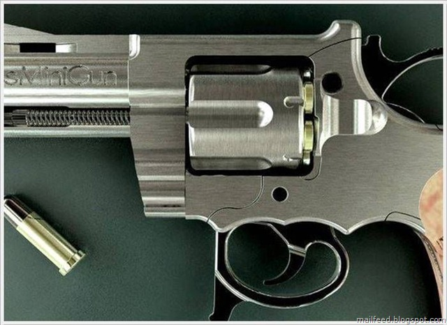 not_ordinary_gun_02