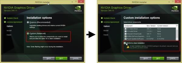 NVIDIA_Installer_2014-10-06_22-39-50