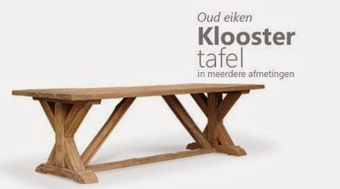 grote--foto-_4x_eikentafels_oud-eiken-kloostertafel