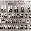 1978-3-szmszk-szki-lev.jpg
