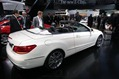 NAIAS-2013-Gallery-268