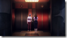 Death Parade - 03.mkv_snapshot_03.39_[2015.01.26_15.51.36]