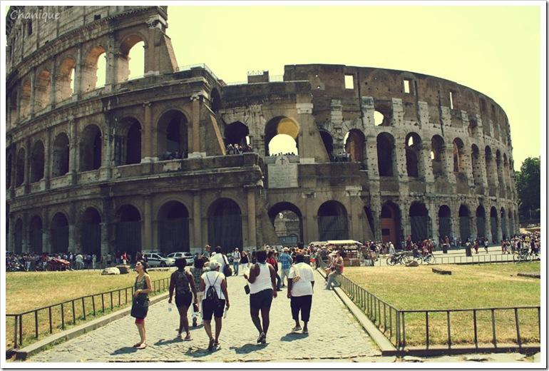 Dag 06 - ROME (107)