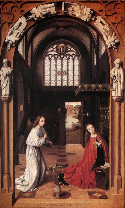 Christus, Petrus (5).jpg
